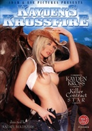 Kayden's Krossfire