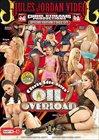 Oil Overload
