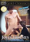 The Best of John Holmes