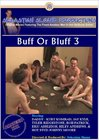Buff Or Bluff 3