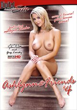 Adult Movies presents Ashlynn And Friends 4