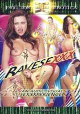 RaveseXXX