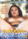 Fantastic Squirters 2
