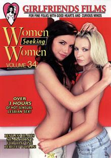 Women Seeking Women 34