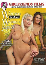 Women Seeking Women 32
