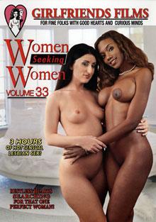 Women Seeking Women 33