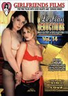 Lesbian Seductions 14