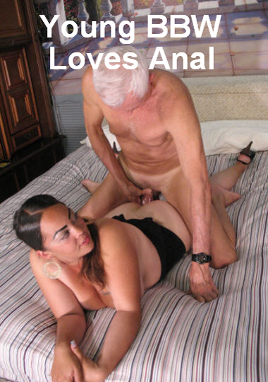 Free Amature Anal Clips Free Anal And Dick