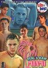 Citiboyz 43: Real And Raw Miami