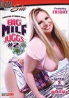 Big MILF Juggs 2