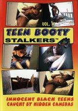 Teen Booty Stalkers 17