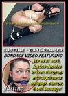 Justine: Daydreamer