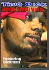Thug Dick 60: Hood Thug 6