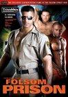 Folsom Prison