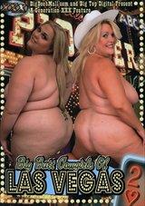 Big Butt Cowgirls Of Las Vegas 2