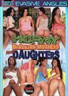 Horny Brazilian Mothers And Daughters