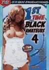 1st Time Black Amateurs 4