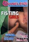 Fisting Girls