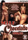 MILF Chocolate 3