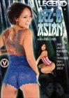 Lez-B Asian