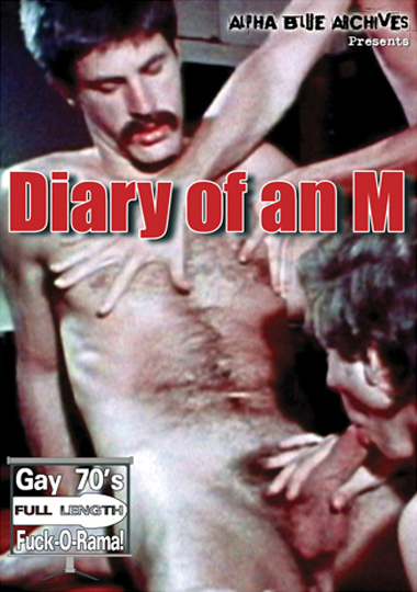 Retro gay porn with mike adams. Are you ready to meet Mike Adams in his ...