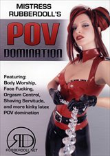 POV Domination
