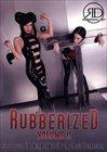 Rubberized 2