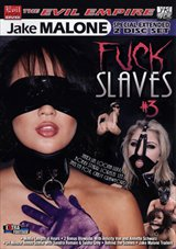 Fuck Slaves 3