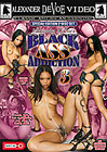 Black Ass Addiction 3 Part 2