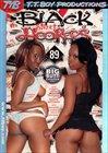 Black Street Hookers 89