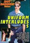 Uniform Interludes 5