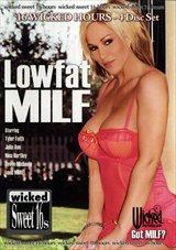 Lowfat MILF Part 2