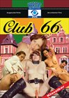 Club 66