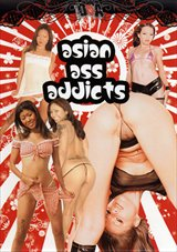Adult Movies presents Asian Ass Addicts