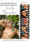 Jools Brooke