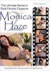Monica Haze 2