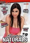 Super Naturals 9