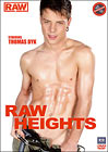 Raw Heights