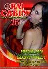 Oral Cabin 16