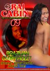 Oral Cabin 9