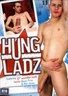 Hung Ladz