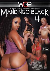 Mandingo Black 4