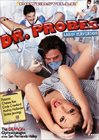 Dr. Probes: Lab Of Perversion