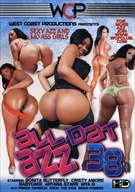All Dat Azz 38
