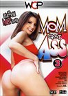 Mom Got Ass 3