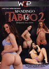 Mandingo Taboo 2