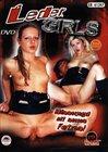 Leder Girls