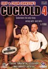 Grip And Cram Johnson's Cuckold 4