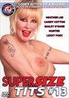 Supersize Tits 13