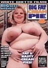 Big Fat Cream Pie 6